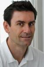 Доктор Маттиас Хайден