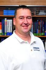 Алекс Блази - доктор мед. наук, заведующий  отделением травматологии клиника Кассель